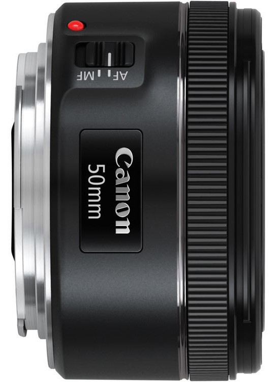 canon-50mm-1-8-stm