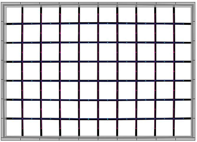 nikon-28mm-1-8g_distortion