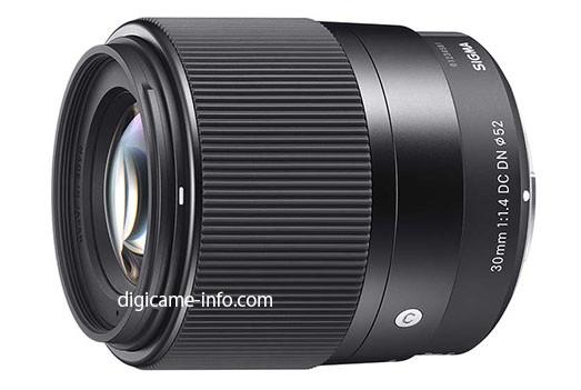sigma30mm1.4new-e1455896807763.jpg