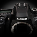 Canon 80D – Gamma dinamica finalmente migliorata