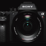 Rumor: Sony A9r da 150 MP