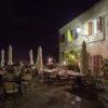 Torre di Palme – Piazzetta 2