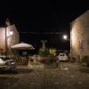 Torre di Palme – Piazzetta 4