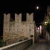 Torre di Palme – Seconda via principale