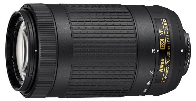 Nikon-AF-P-DX-Nikkor-70-300mm-f4.5-6.3G-ED-VR