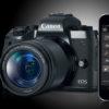 canon-eos-m5-smart