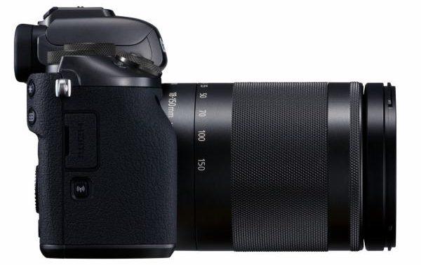 eos-m5-18-150
