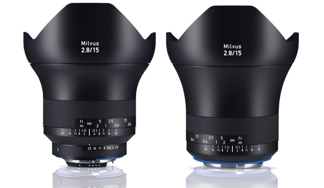 zeiss-milvus-15mm