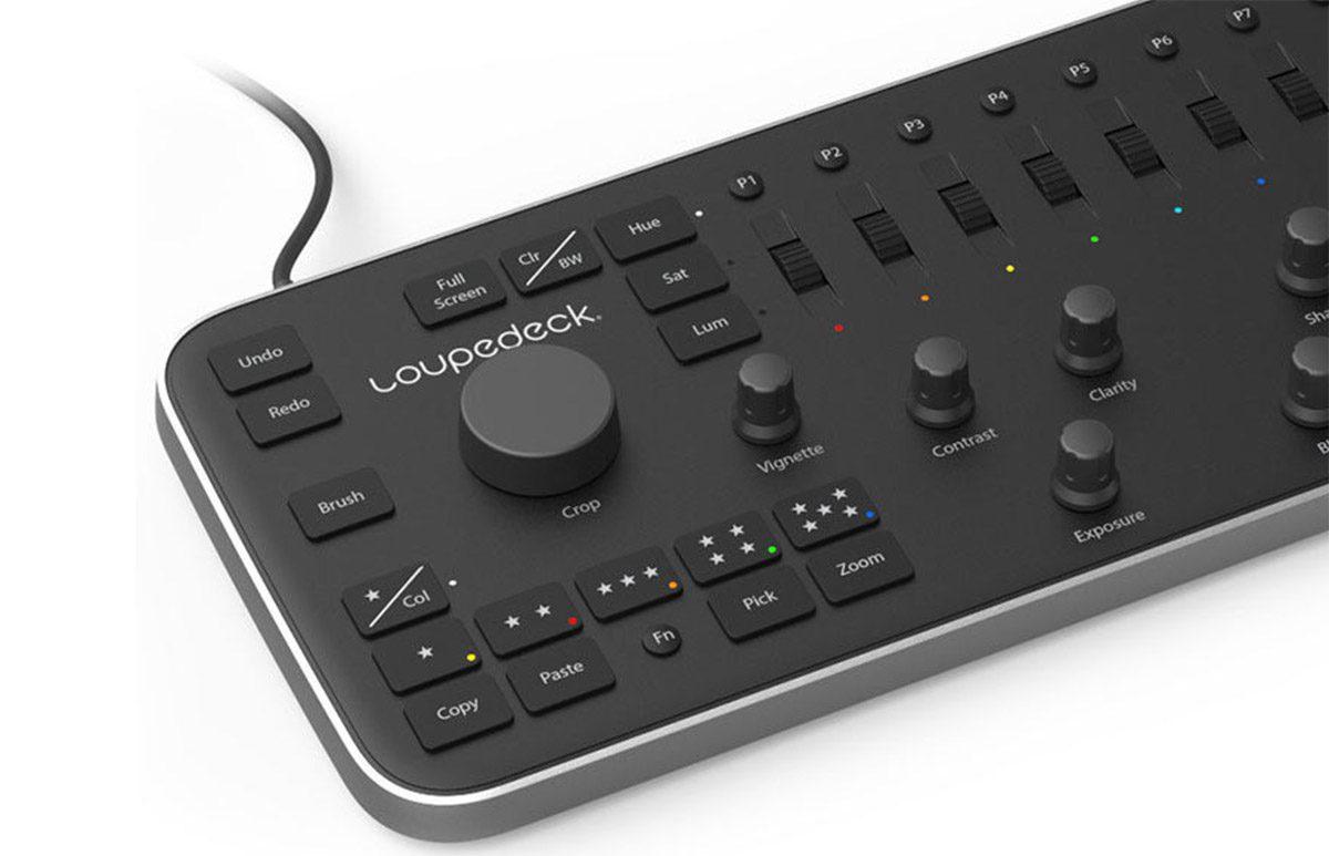 loupedeck-img-2