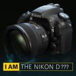 Rumors e specifiche della Nikon D760
